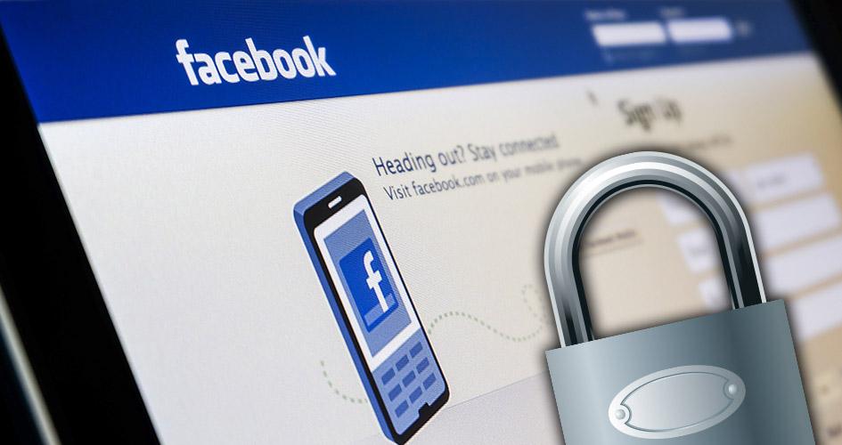 Warum Facebooks neue Richtlinien ein Segen für Unternehmen sind ...