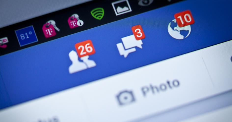 Facebook hat nun inaktive und gefälschte Profile gelöscht.