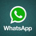 Werbung über WhatsApp könnte in Zukunft möglich sein.