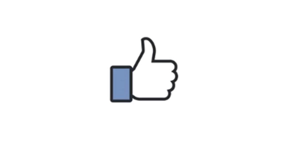 Facebook ist auf Erfolgskurs