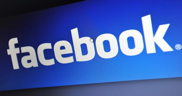 Der Facebook-Algorithmus bestimmt, was wir täglich auf der Website sehen.