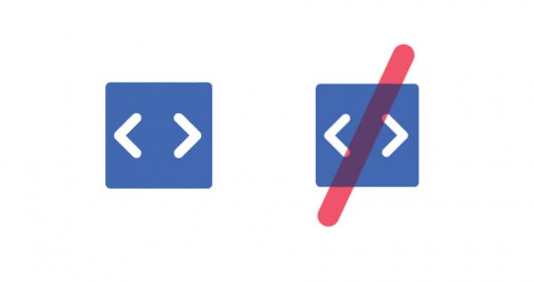 Pixel-Nutzer sollten jetzt ans Umstellen denken.