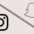 Vor einiger Zeit rollte Instagram die Funktion Instagram Stories aus.