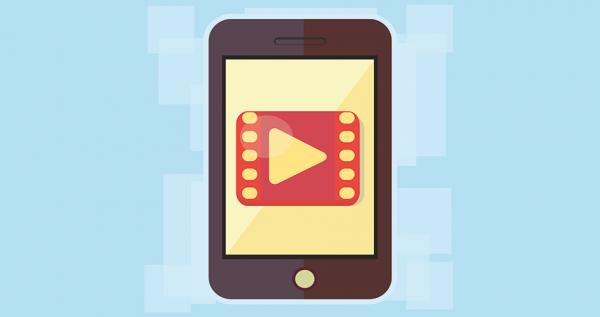 Kaufentscheidungen können schwierig sein. Um sich ein besseres Bild von einem Produkt zu machen, ziehen viele Verbraucher Videos auf Facebook und Co. zu Rate.