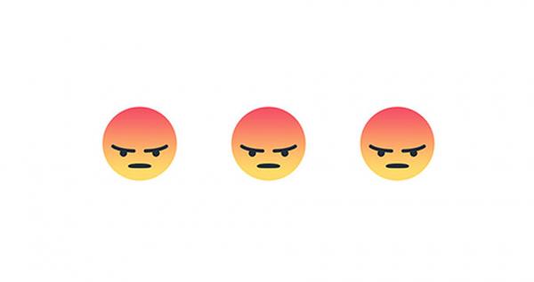 Wie mache ich meine Follower mit meinem Content wütend?