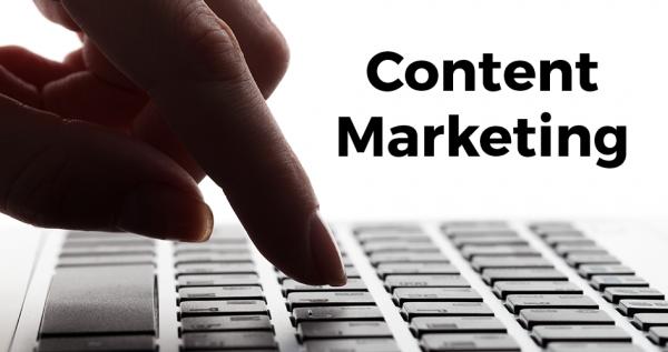 5 Tipps für wirkungsvolles Content Marketing