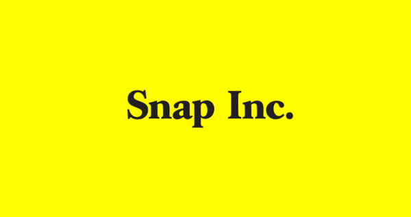 Snapchat wagt den Börsengang
