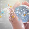 Studie Social Media Nutzung in Deutschland nach Bundesländern
