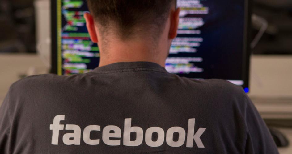 Facebook arbeitet mit Meetrics zusammen