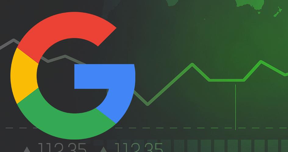 Google-Update Fred