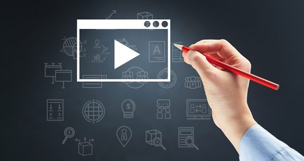Video-Marketing im B2B?