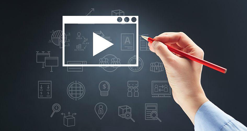 Video-Marketing im B2B?