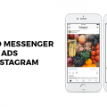 Click to Messenger-Ads
