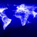 Facebook erreicht 2 Milliarden Nutzer
