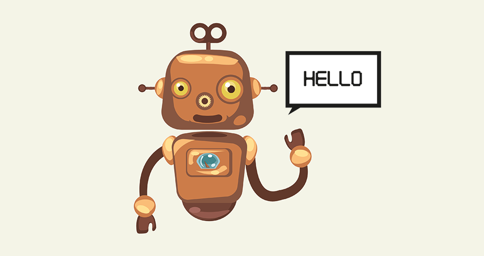 Chatbots für Unternehmen