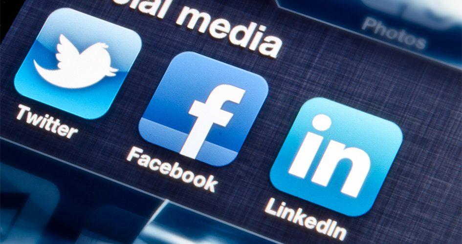 LinkedIn ermöglicht Video-Uploads
