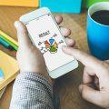 Business-Netzwerke: Warum Unternehmen LinkedIn und Xing unbedingt nutzen sollten – und wie es richtig geht
