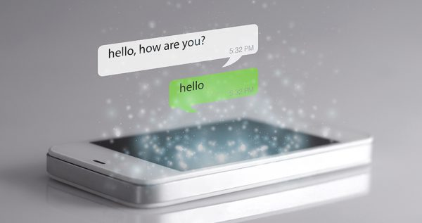 WhatsApp für Unternehmen