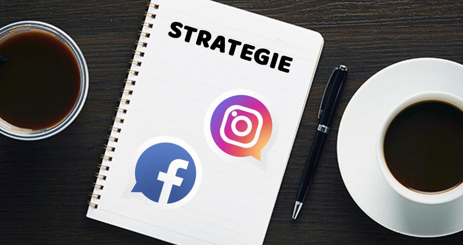 20 Statistiken, die ihr in eurer Facebook und Instagram-Strategie für 2018 berücksichtigen solltet