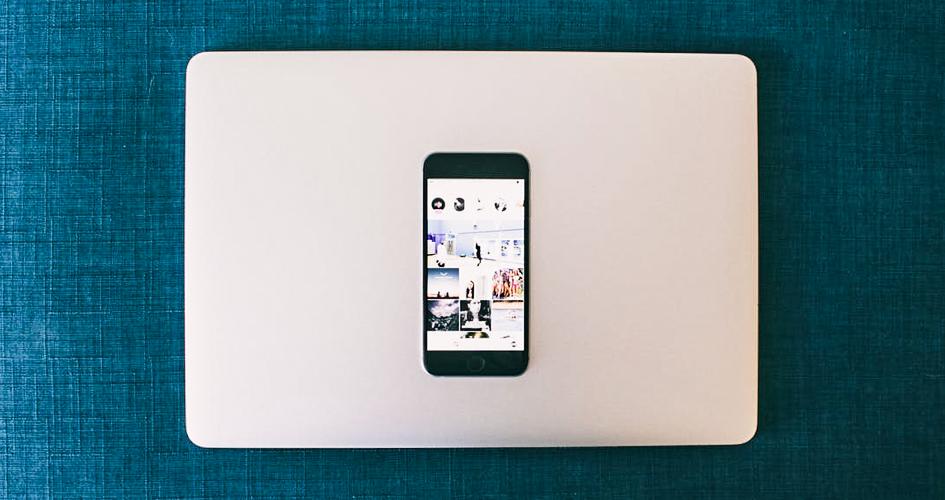 Instagram-Posts am PC planen und veröffentlichen – Neues Update für die Instagram Graph API!