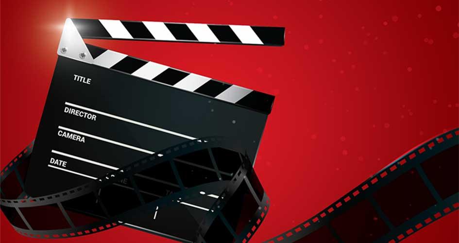 Das Jahr des Videos: Fünf Gründe für mehr Bewegtbild im Marketing