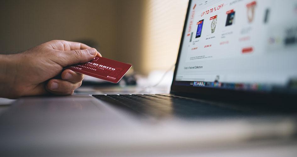 Von der Pinnwand in den Warenkorb: Aktuelle Studie zeigt, wie User Pinterest zum Shoppen nutzen