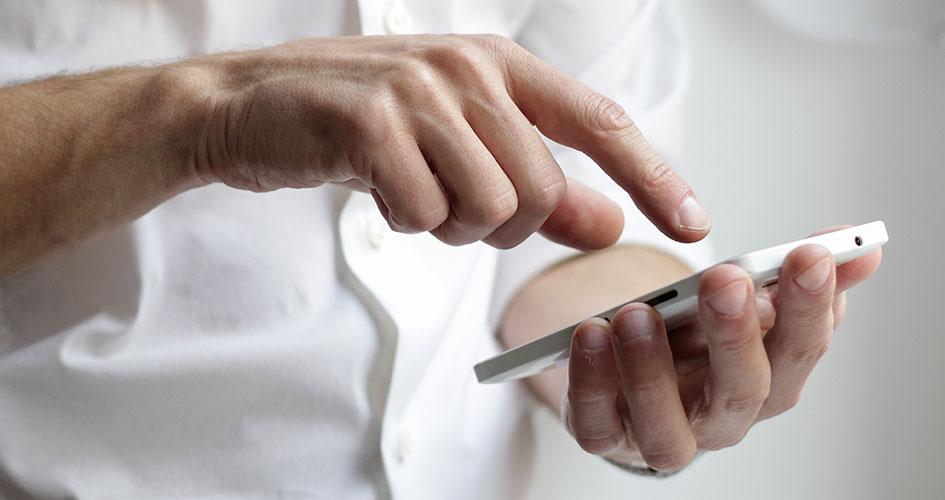 Neu für Unternehmen: Call to Action-Buttons auf Instagram