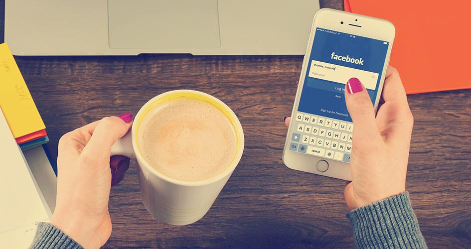 Facebook Stories: erste Nutzerzahlen, neues Werbeformat