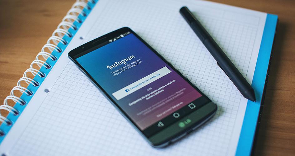 7 Schlüsselelemente einer erfolgreichen Social Media Marketing-Strategie