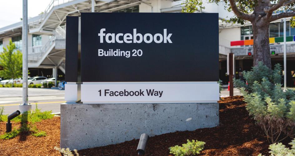 Facebook: mehr Transparenz für Werbeanzeigen