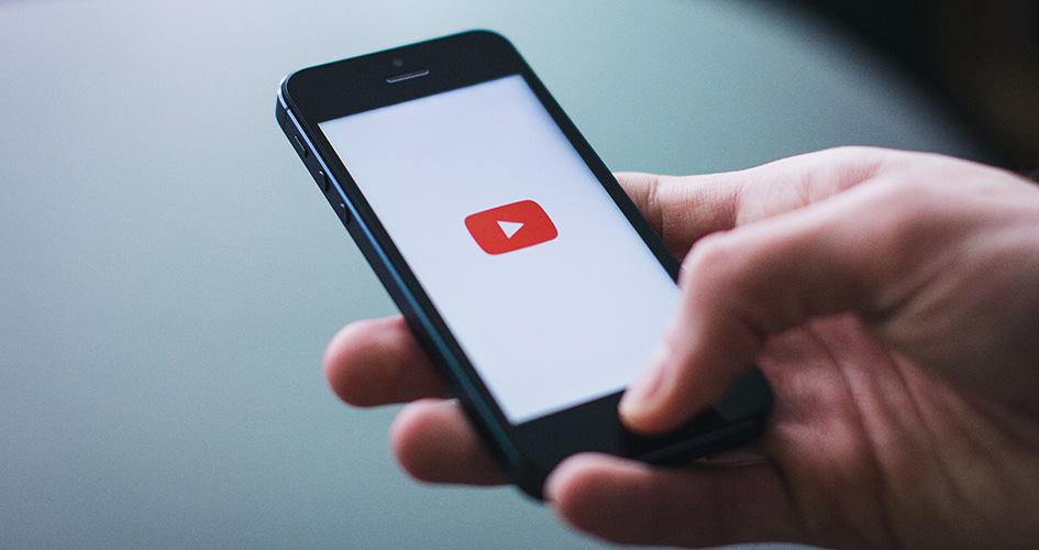 Snackable Video Content! Was steckt eigentlich hinter dem neuen Buzzword im B2B-Marketing?