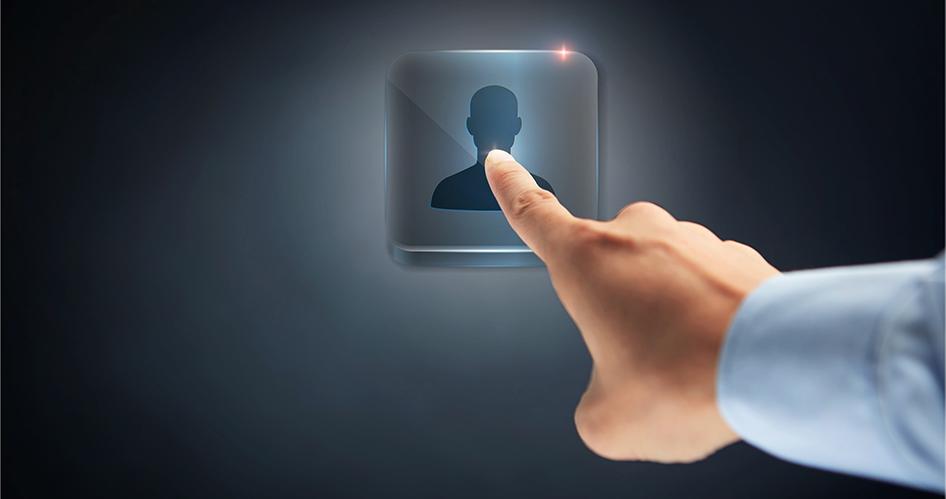Personalisierung: Das Buzzword im Social Media Marketing